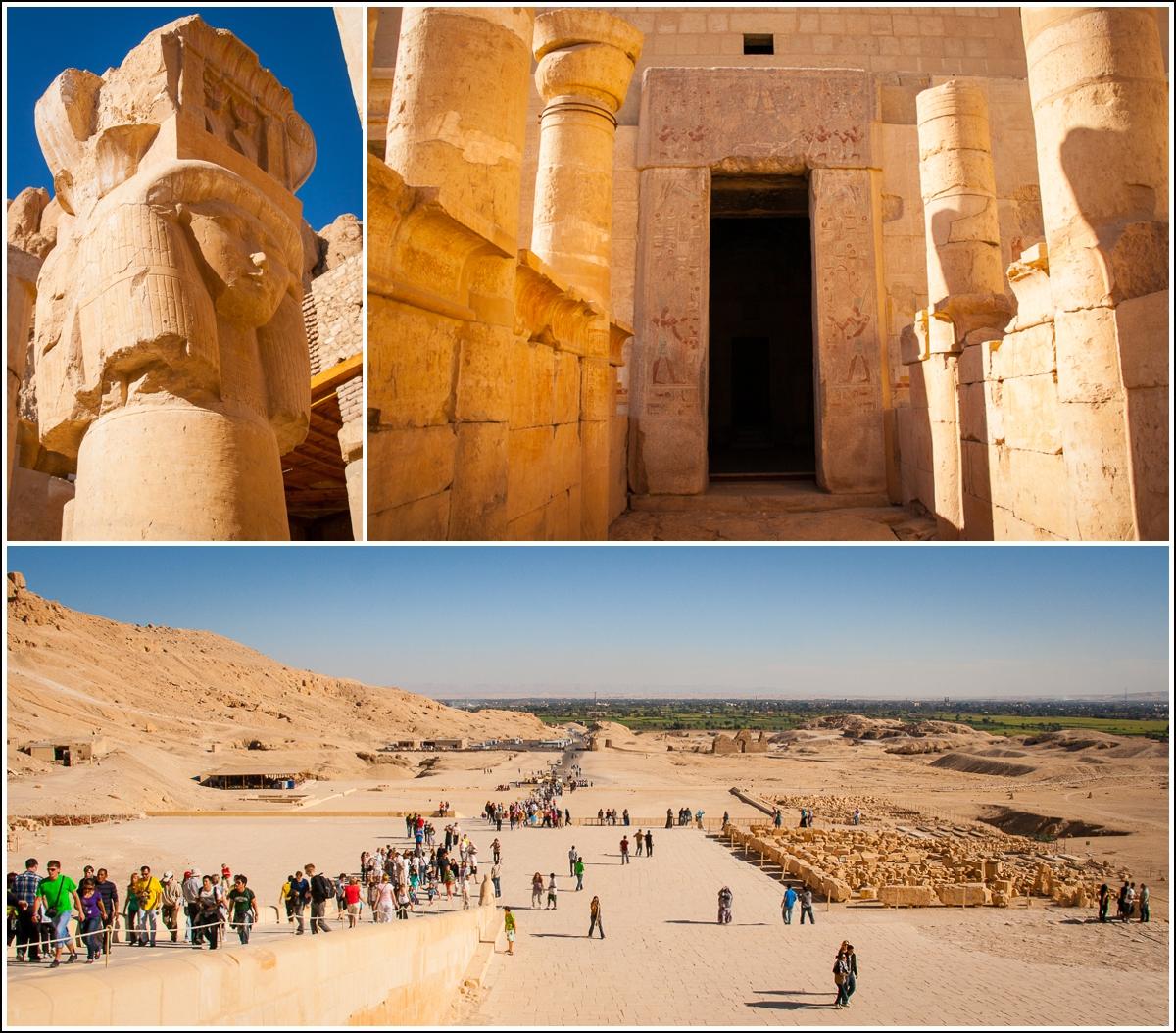 Luxor-Hatshepsuts-tempel3