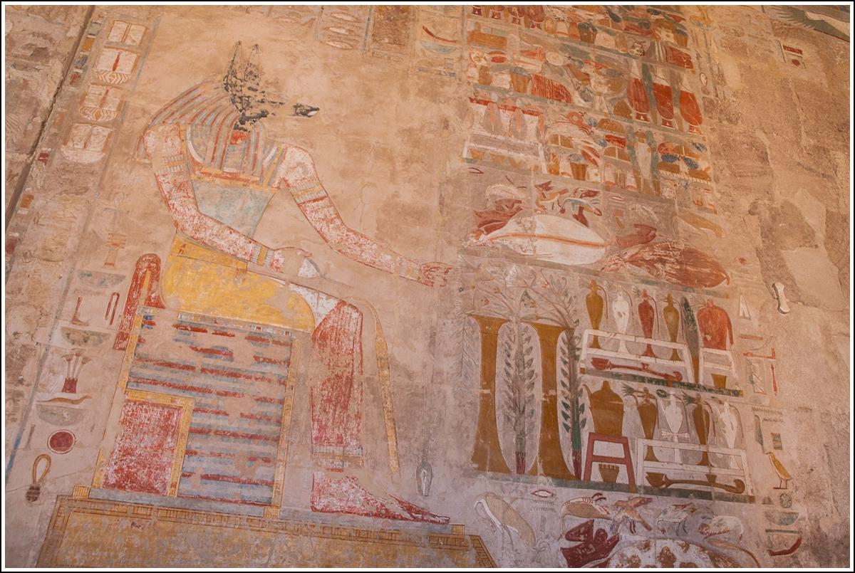 Luxor-Hatshepsuts-tempel4