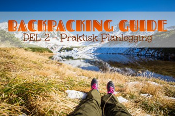 Backpacking-guide-del-2-praktisk-planlegging-