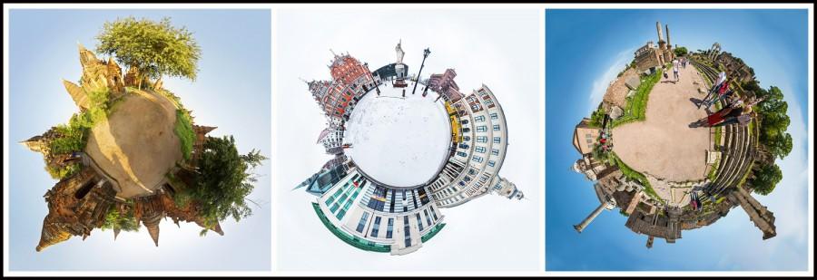 panorama-planet-riga-roma-bagan