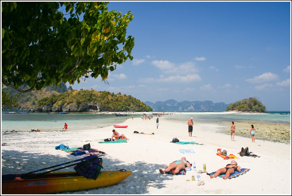 Jakten-på-paradis-Thailand1