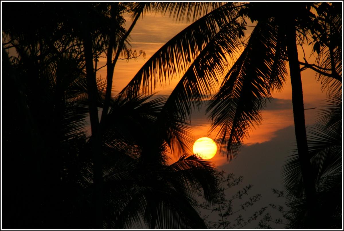 Jakten-på-paradis-Thailand4