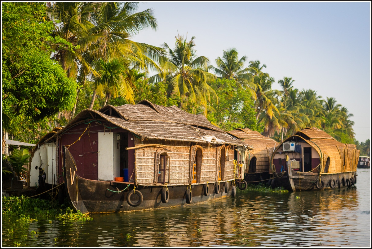 backwaters-husbåt-kerala6