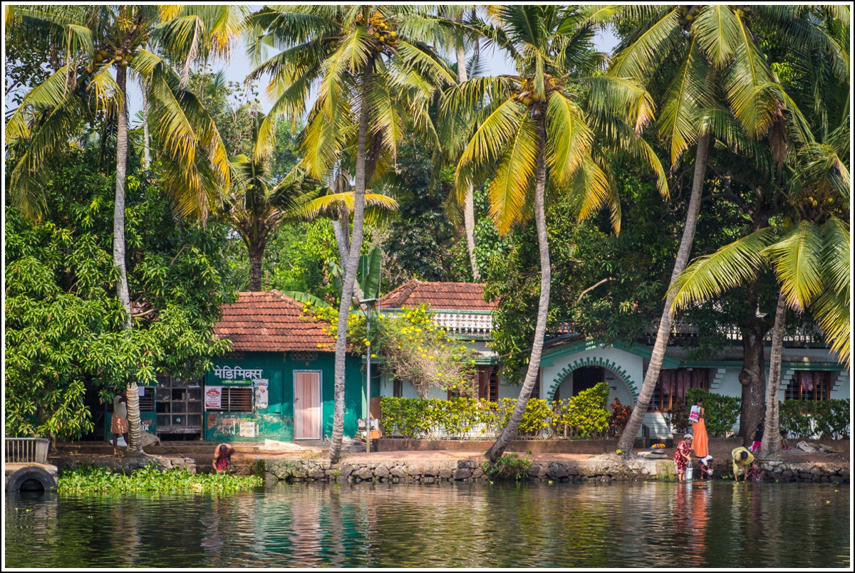 backwaters-husbåt-kerala7