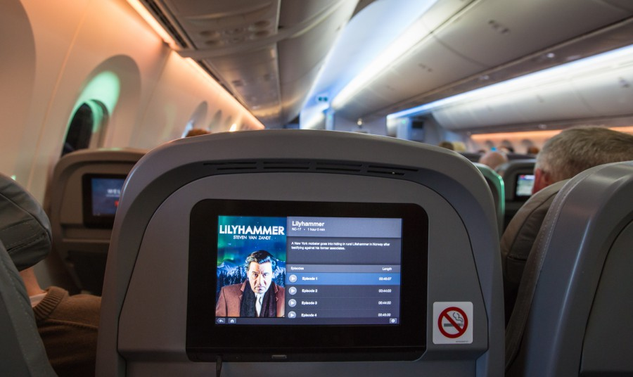 norwegian-dreamliner-seat