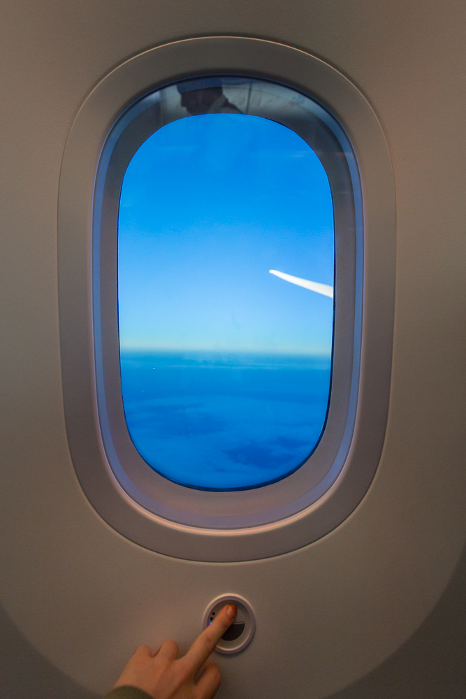norwegian-dreamliner-window
