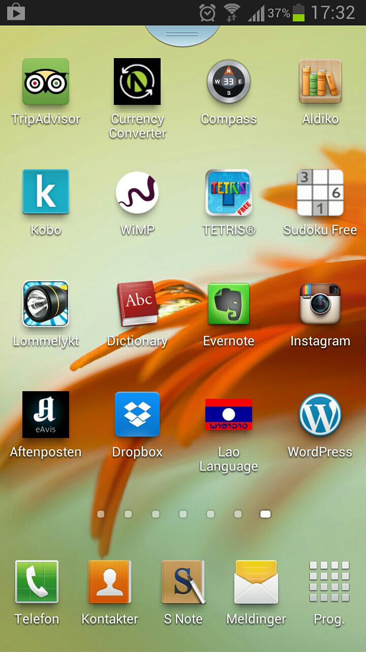travel-apps1