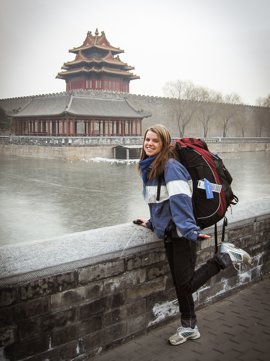 backpacking-beijing
