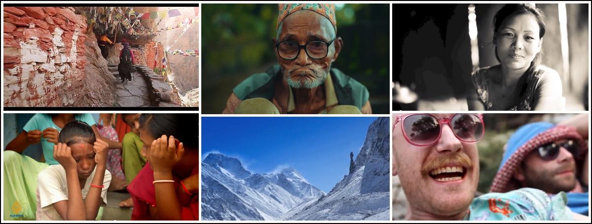nepal-travel-videos1