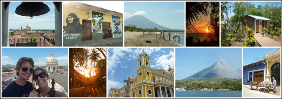 best-of-nicaragua