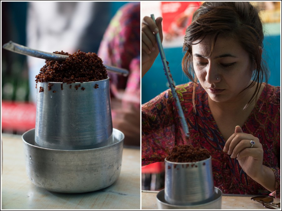 tonga-beer-nepal