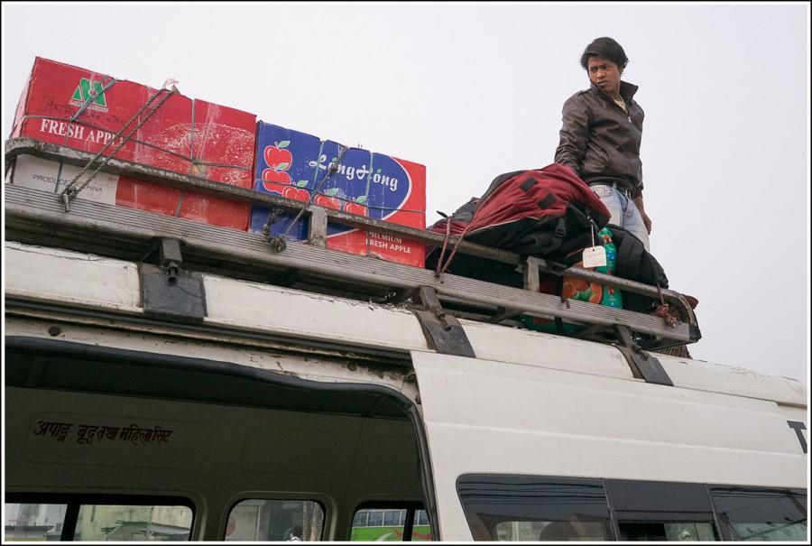 nepal-minibus-roof