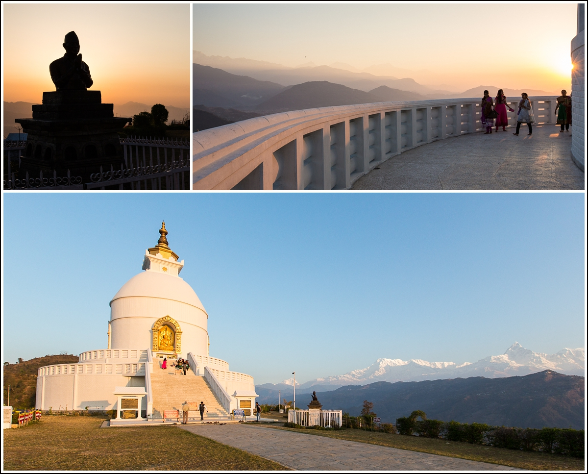 Pokhara-world-peace-pagoda-nepal