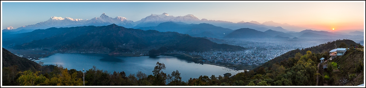 pokhara-panorama-sunrise-view