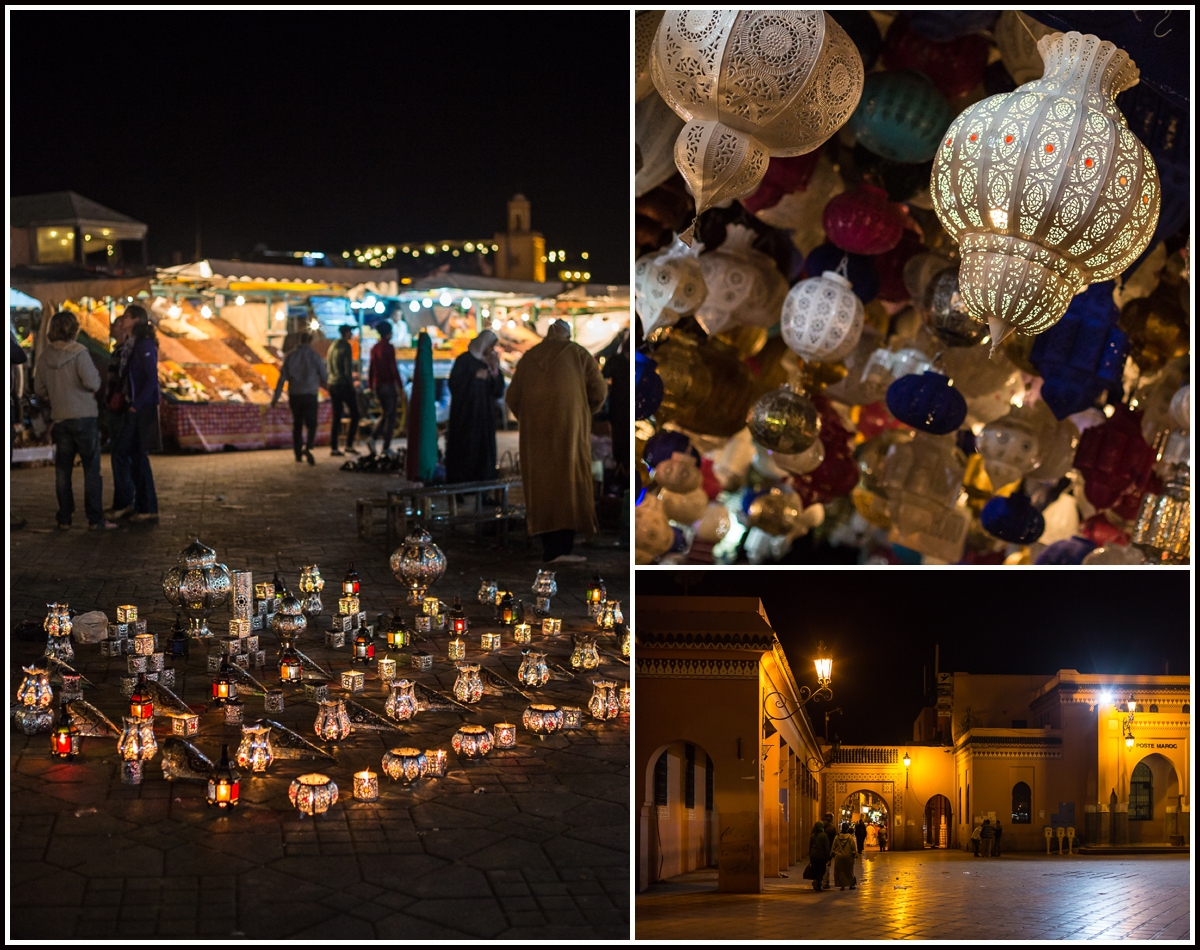 marrakech-medina-lamps1