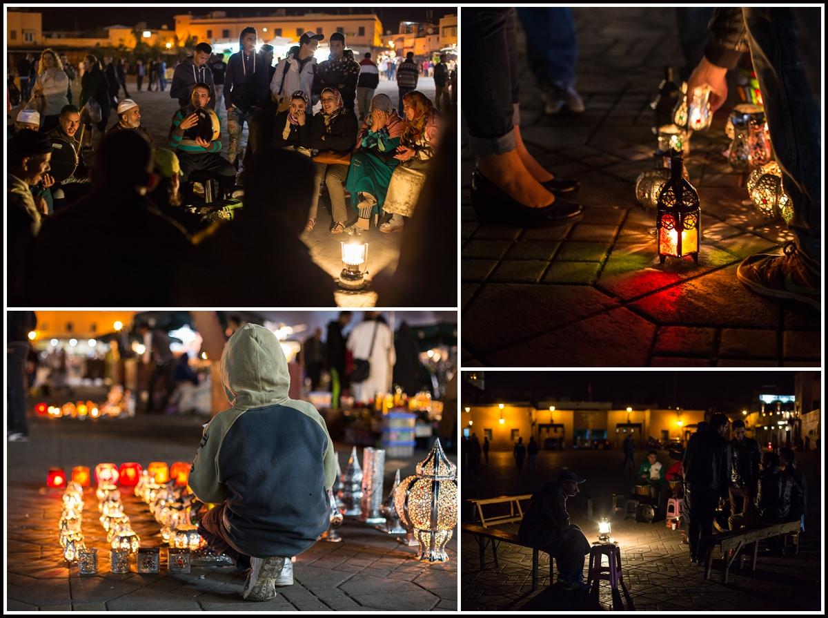marrakech-medina-marocco-lamps1
