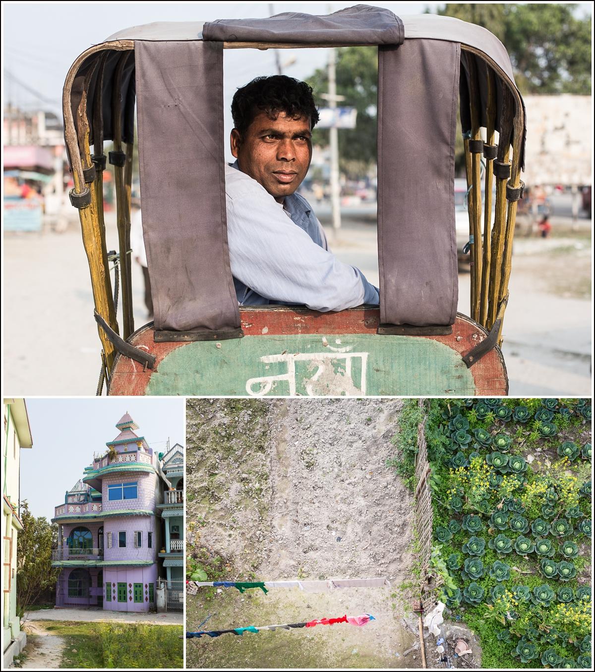 rickshaw-driver-nepal