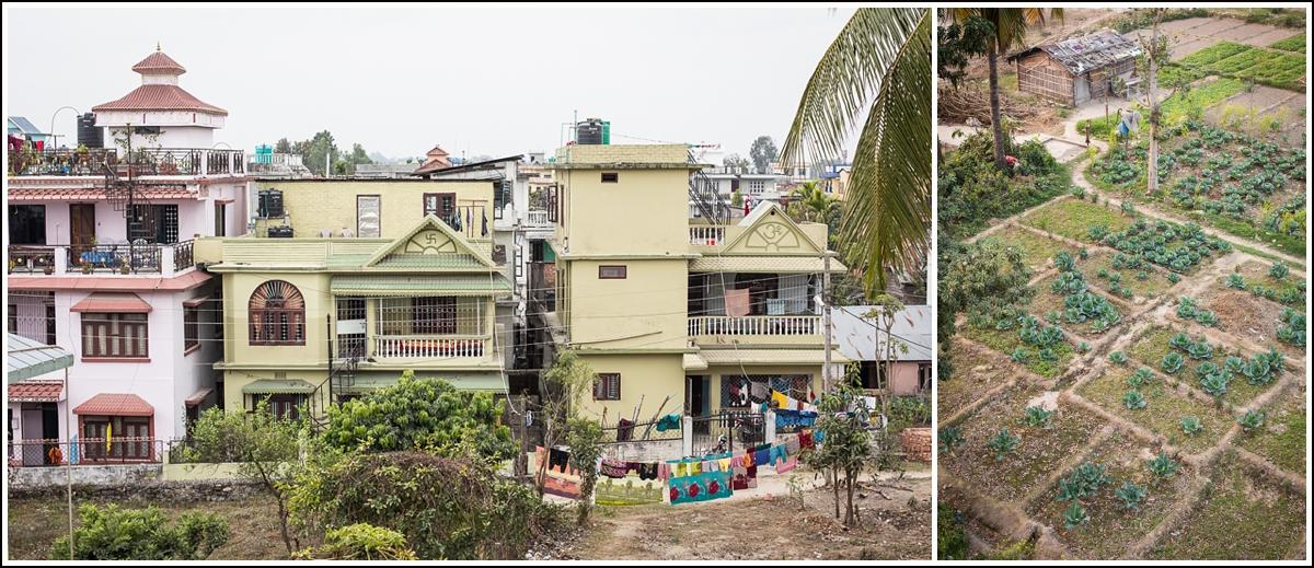 damak-nepal-houses