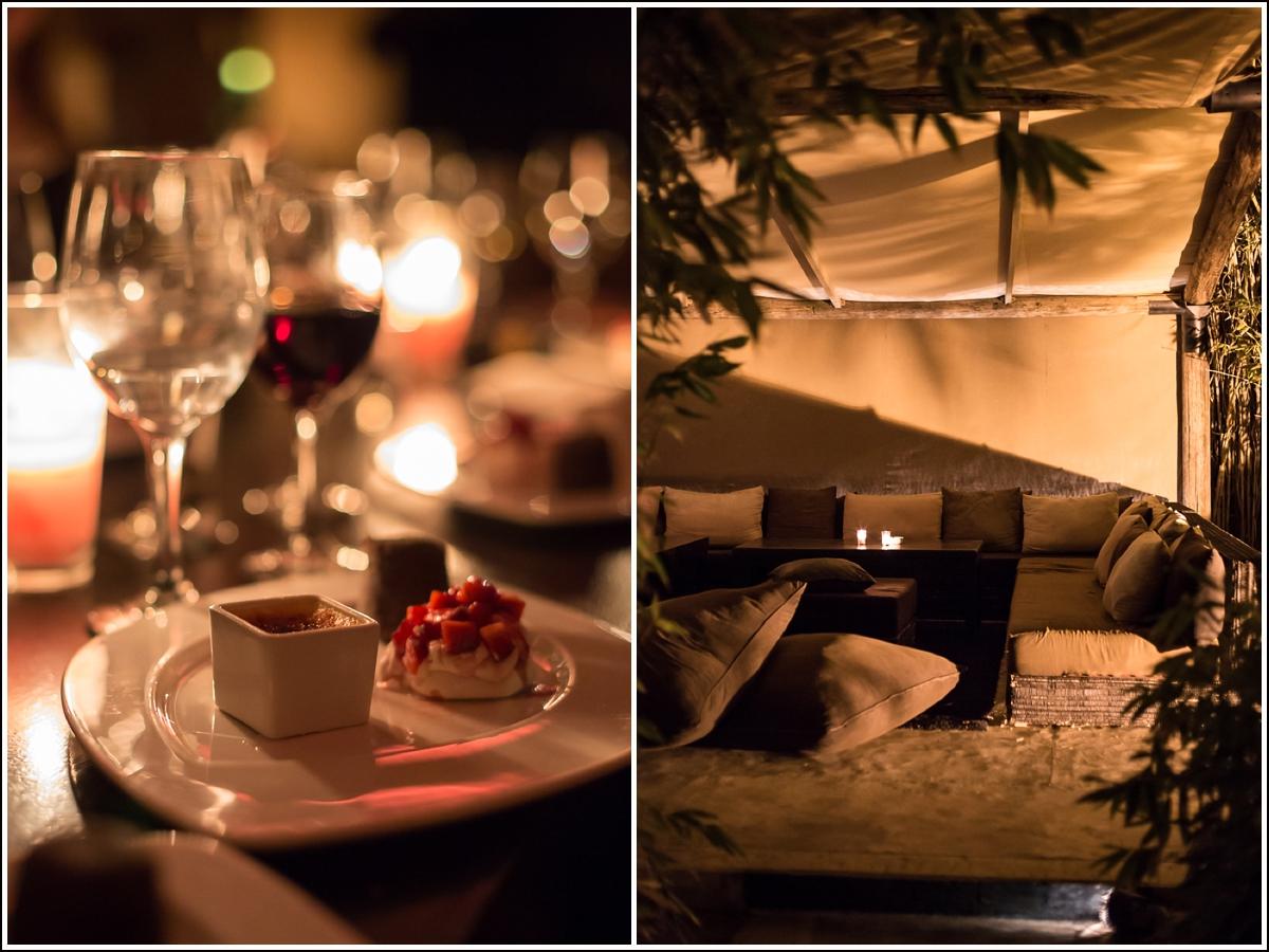 bo-zin-dessert-marrakech