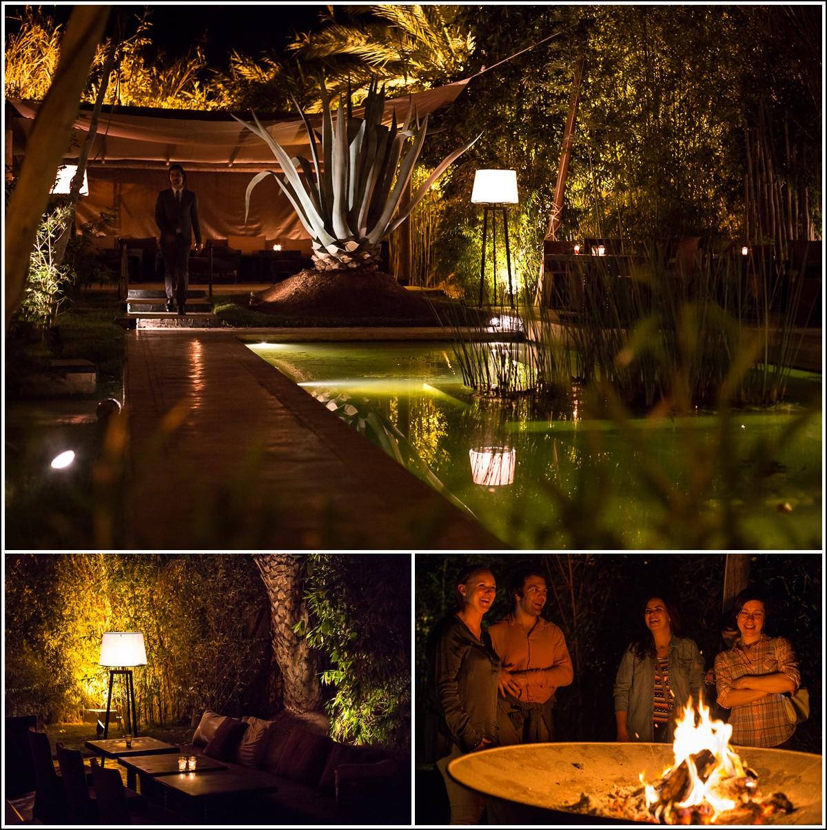 bo-zin-garden-marrakech