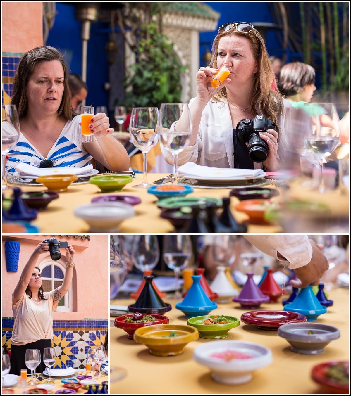 dar-moha-restaurant-marrakech2