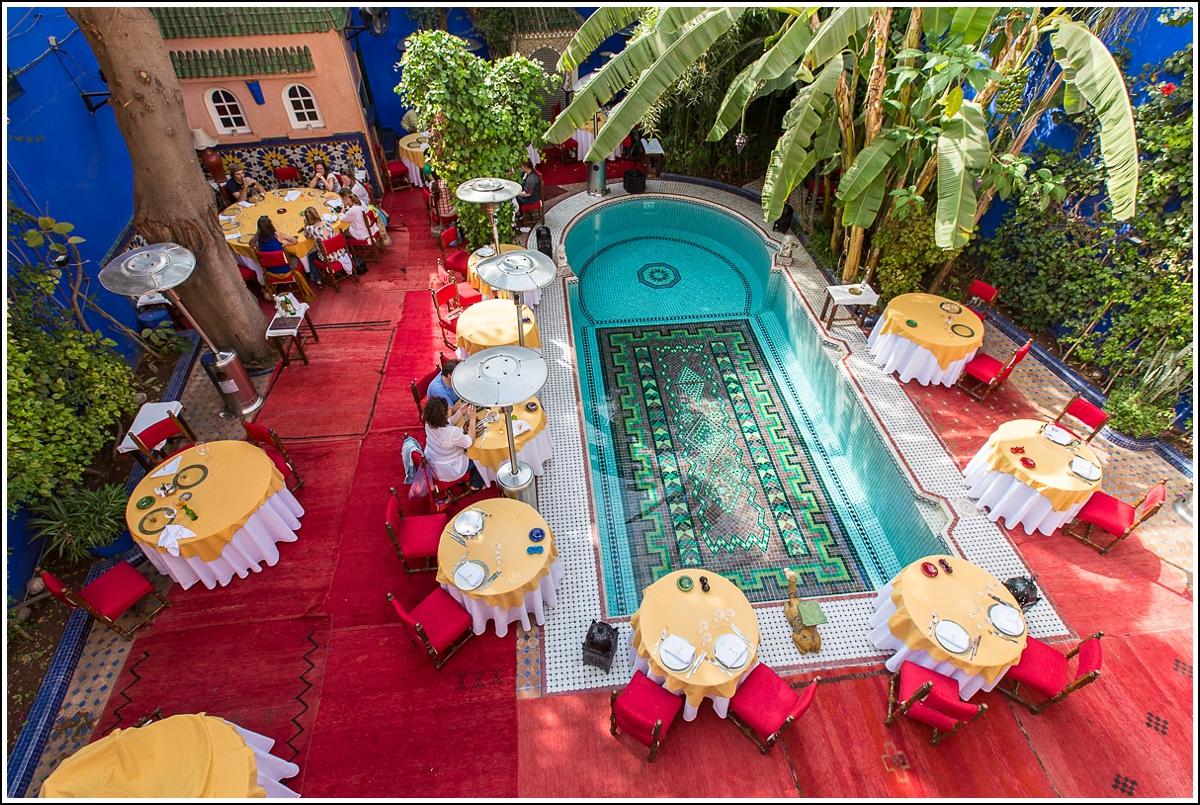 dar-moha-restaurant-marrakech