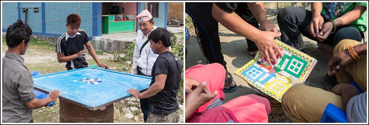 nepal-board-games-street
