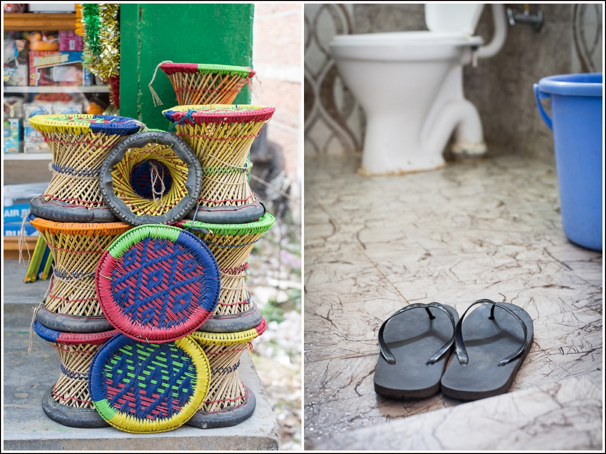 nepal-bathroom-slippers