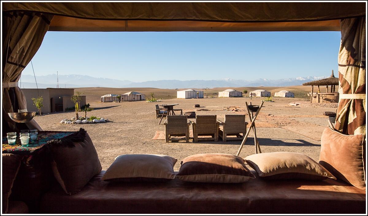 Terre-des-etoiles-marocco-desert