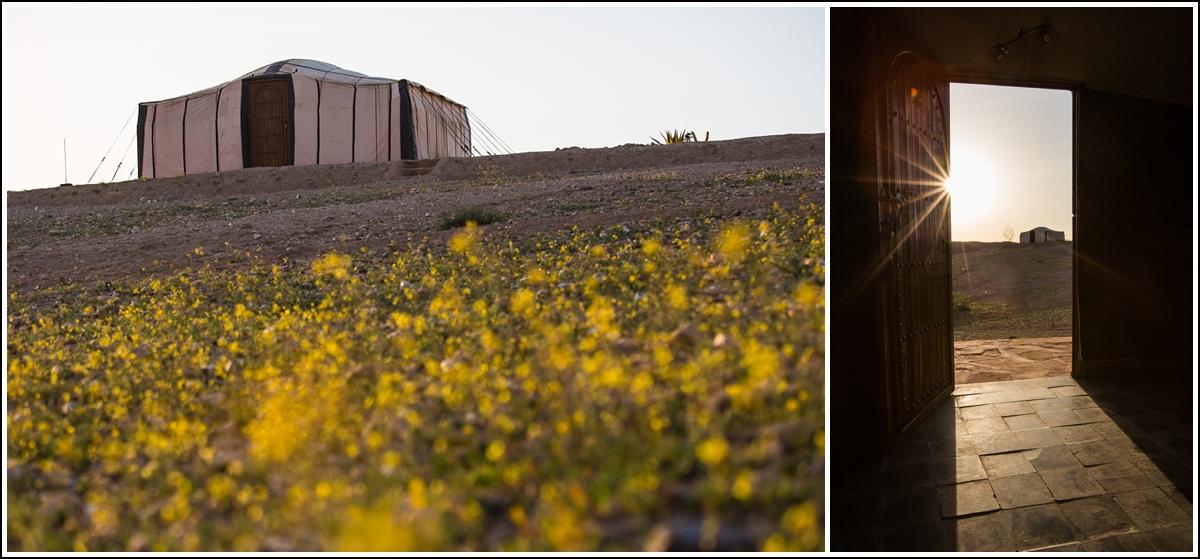 Terre-des-etoiles-marocco-tent