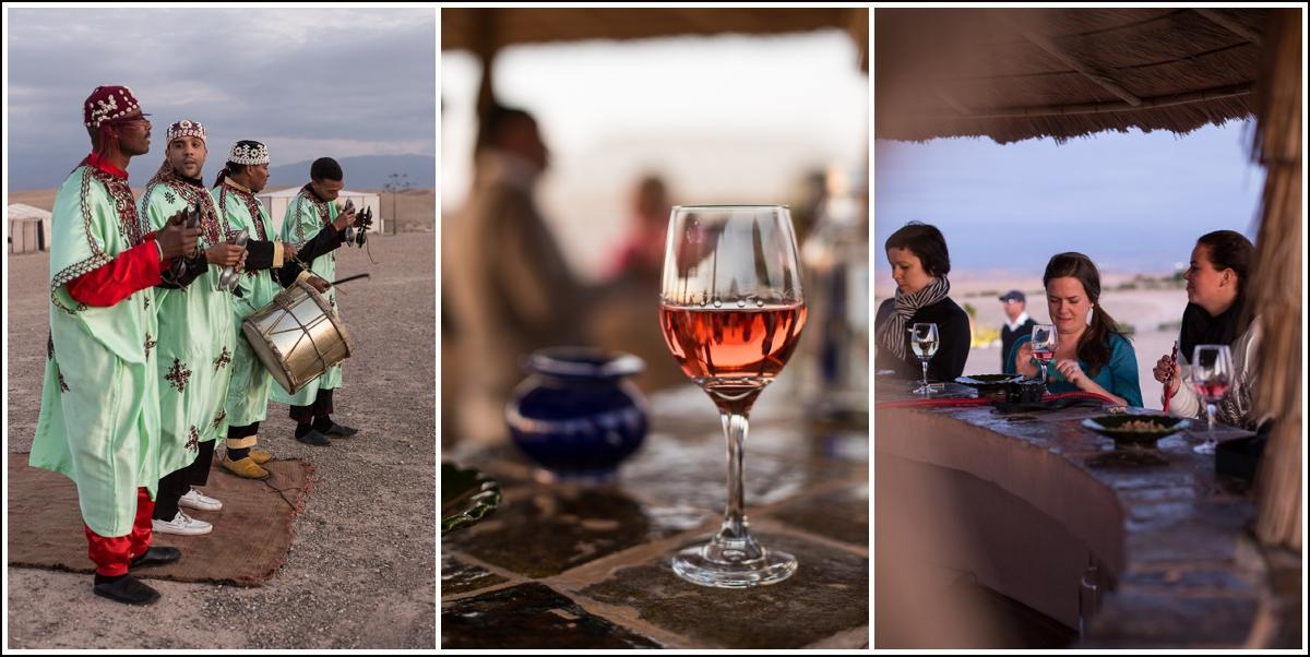 Terre-des-etoiles-entertainment-marocco