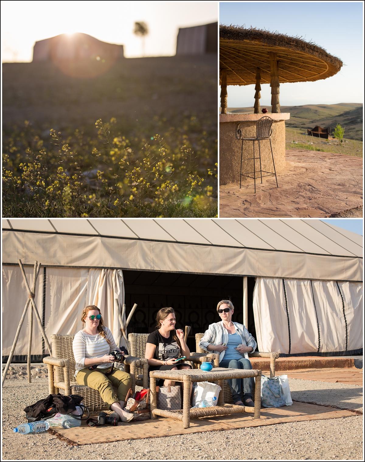 Terre-des-etoiles-desert-tents