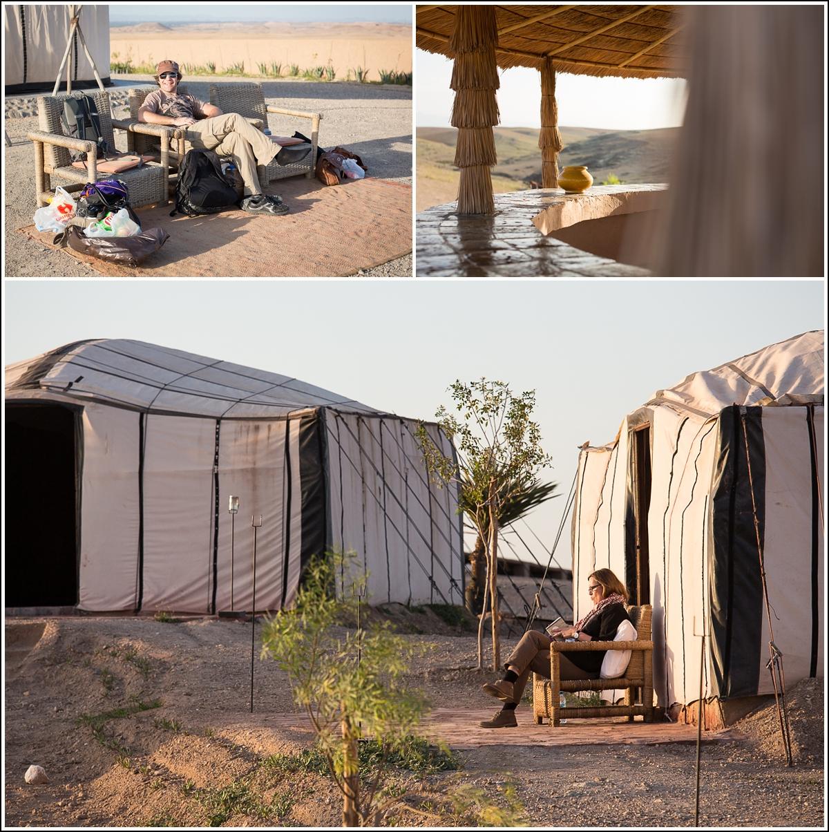 Terre-des-etoiles-desert-chilling-marocco