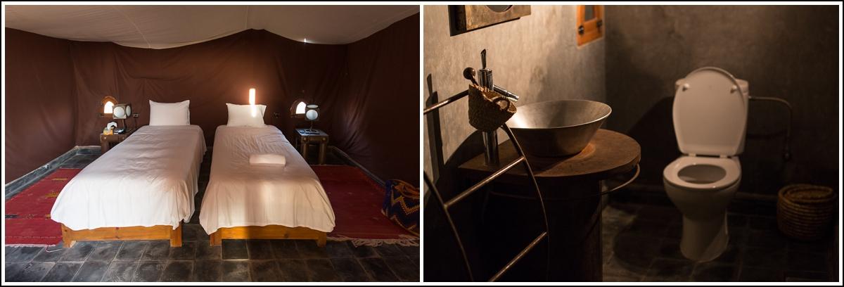Terre-des-etoiles-luxury-tents
