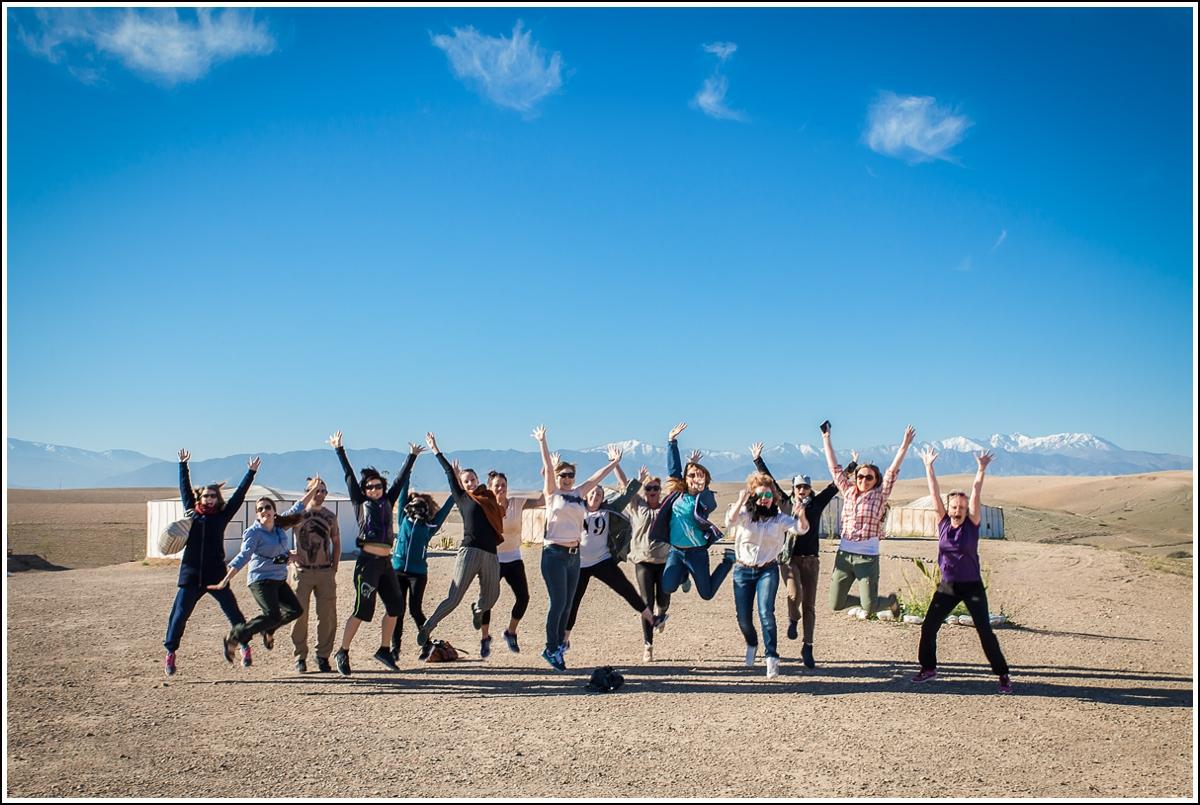 norske-reisebloggere-marokko