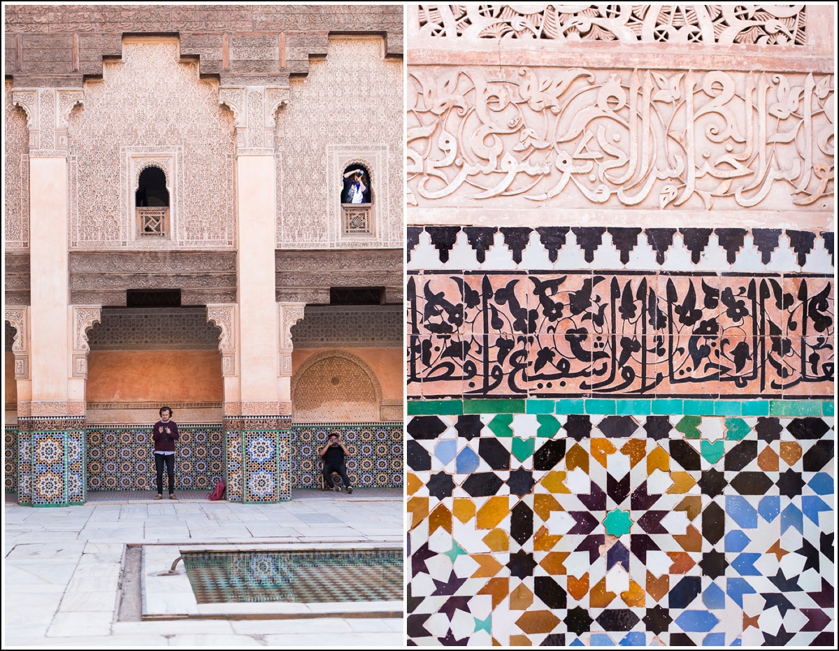 Koran-School-Marrakech-moroccan-tiles