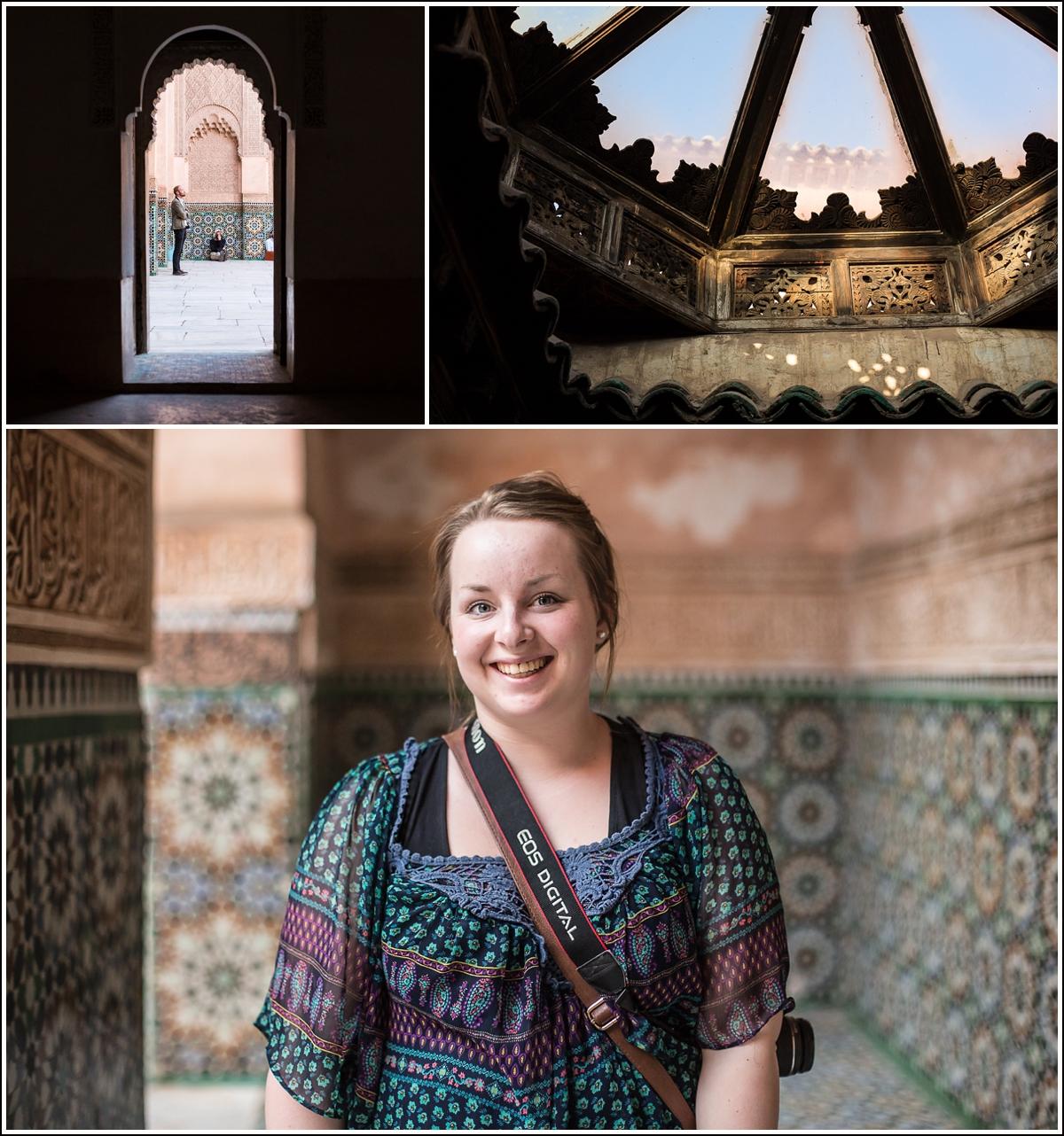Ben-Youssef-Medersa-Koran-School-Marrakech1