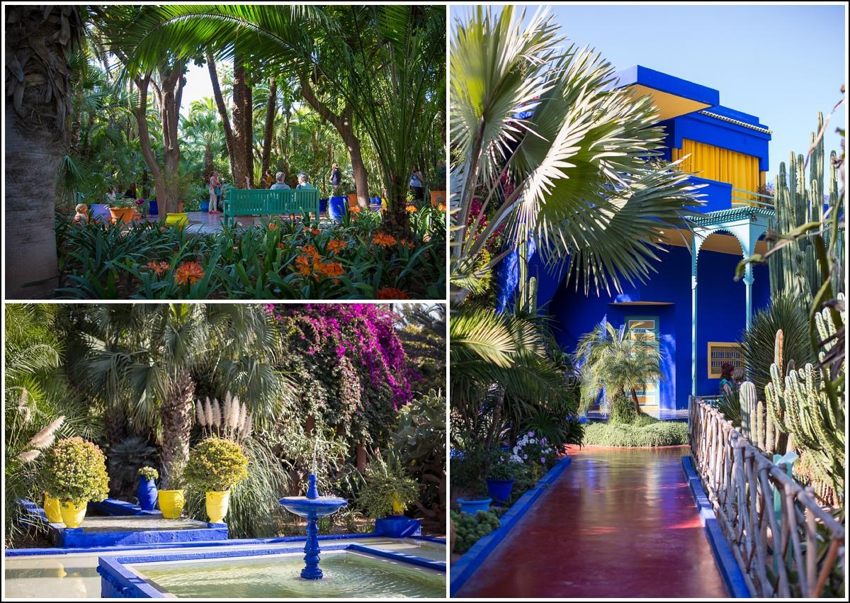 marrakech-jardin-majorelle-building