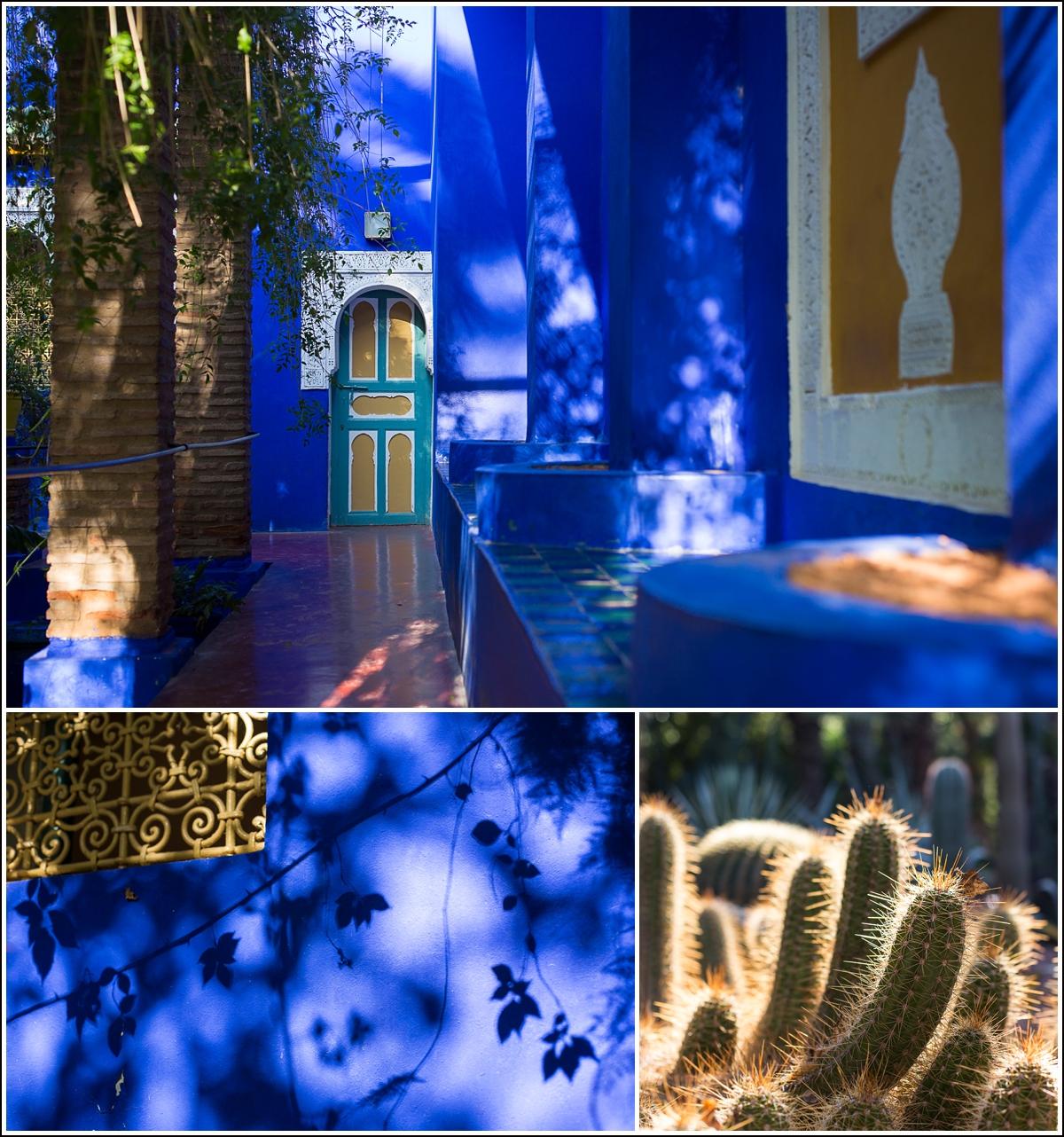 marrakech-jardin-majorelle-blue