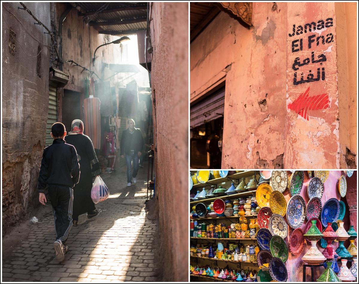 marrakech-jamaa-el-fna