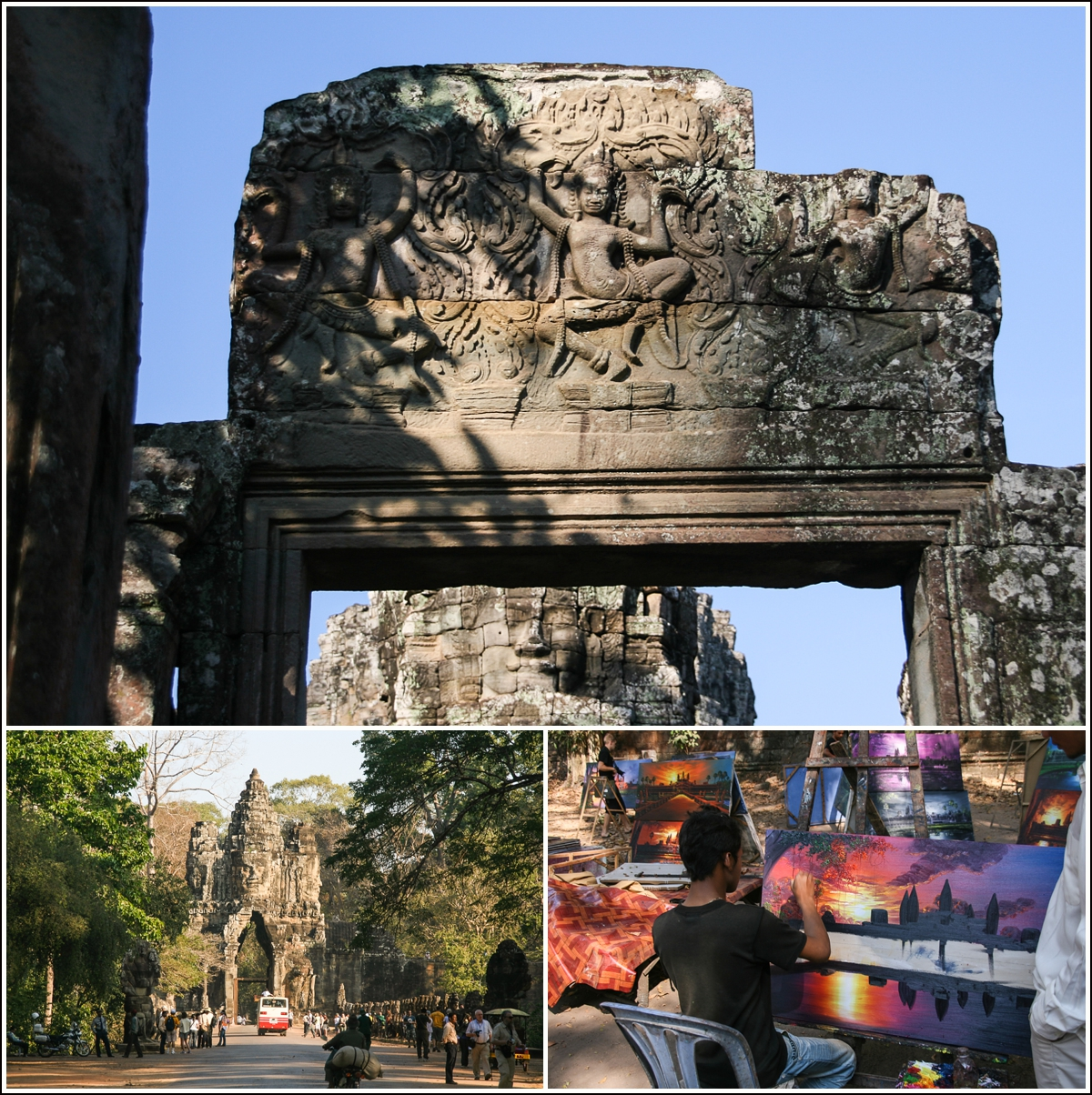 angkor-wat-artists