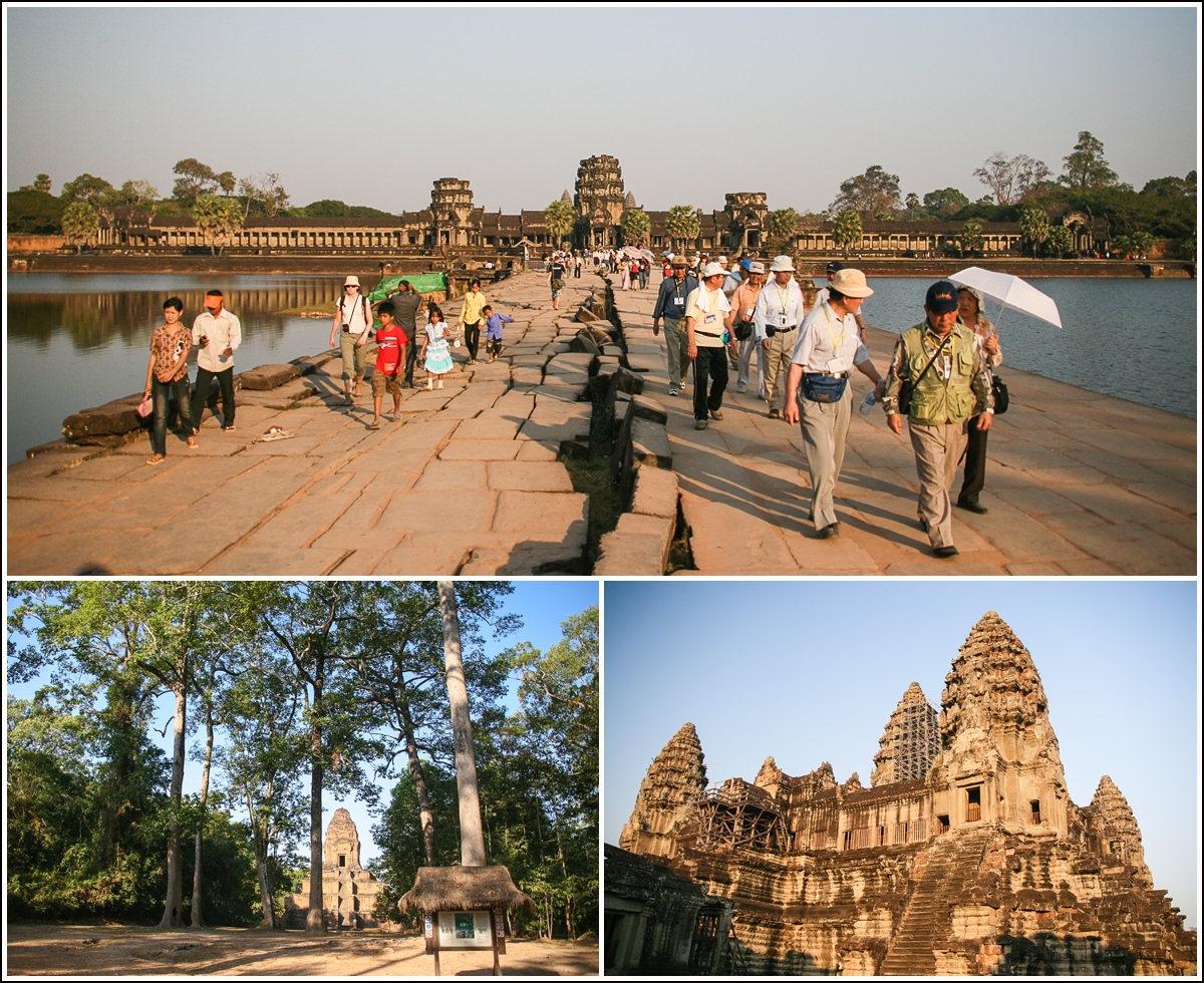 angkor-wat-main-temple