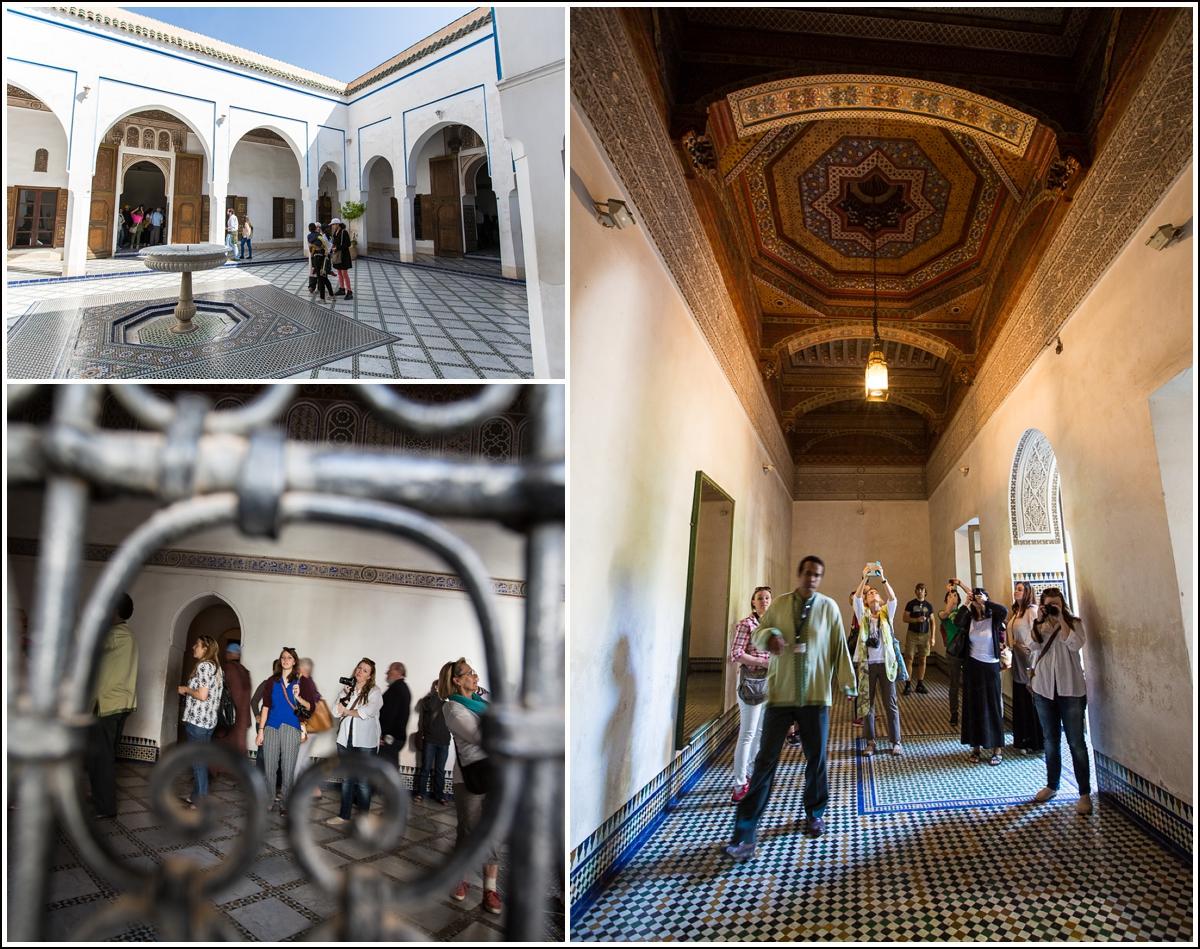 Bahia-palace-marrakech3