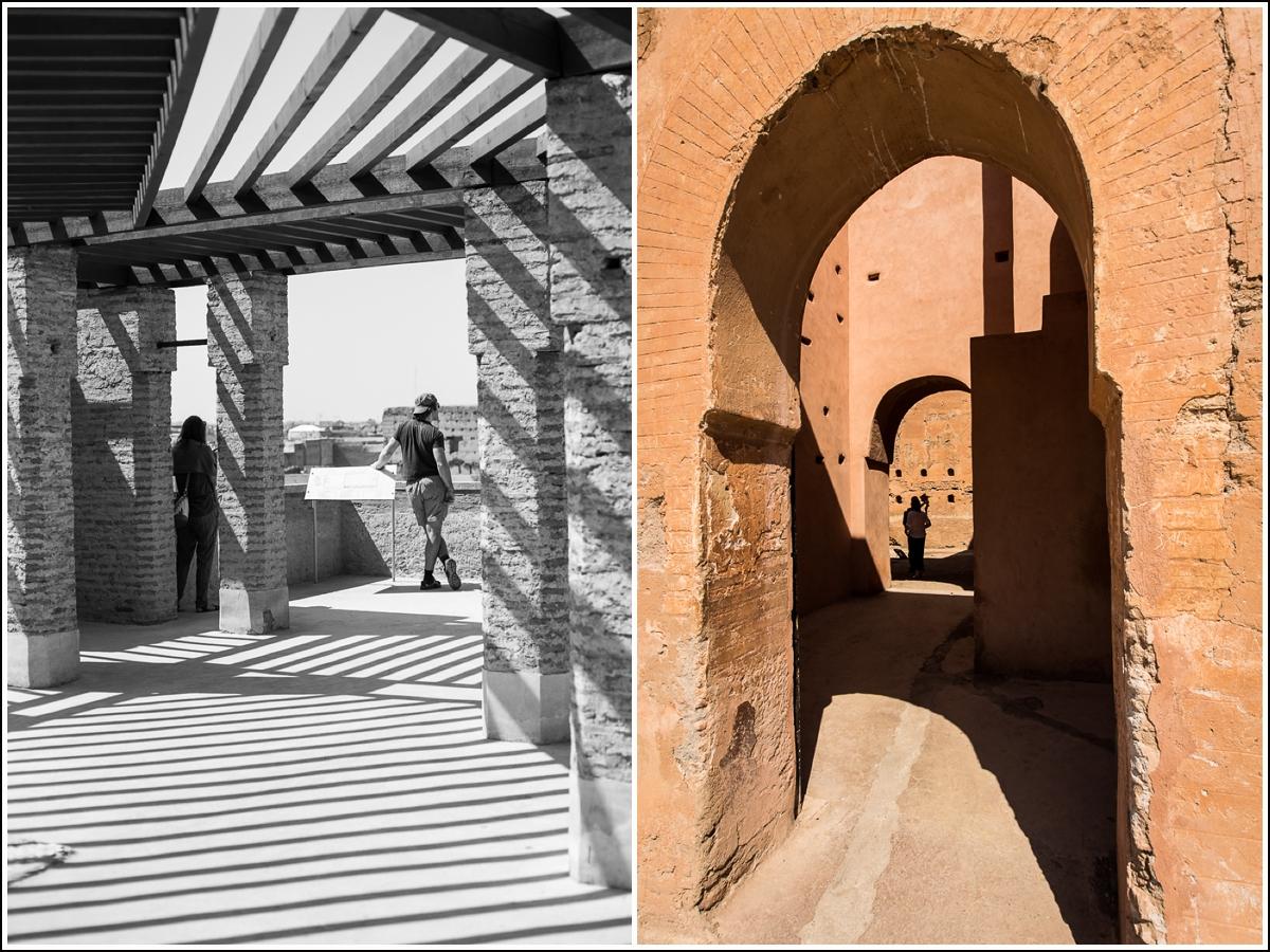 palais-badia-marrakech1