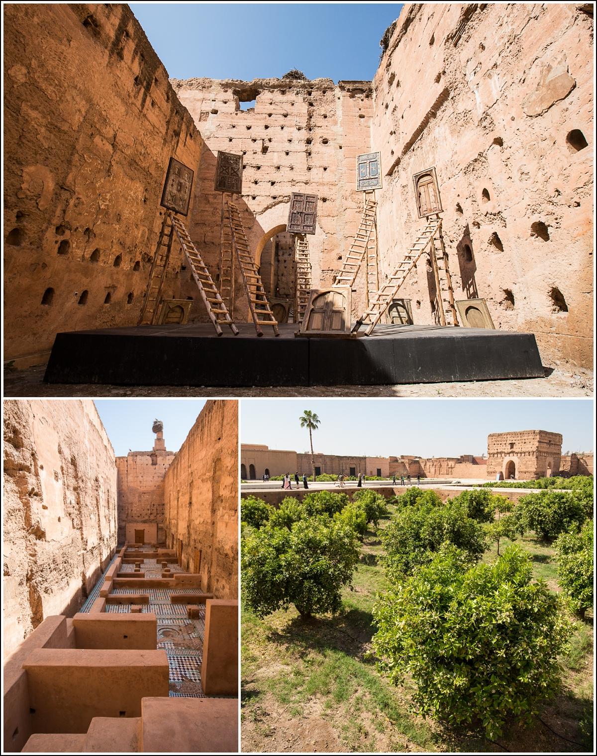 palais-badia-marrakech2