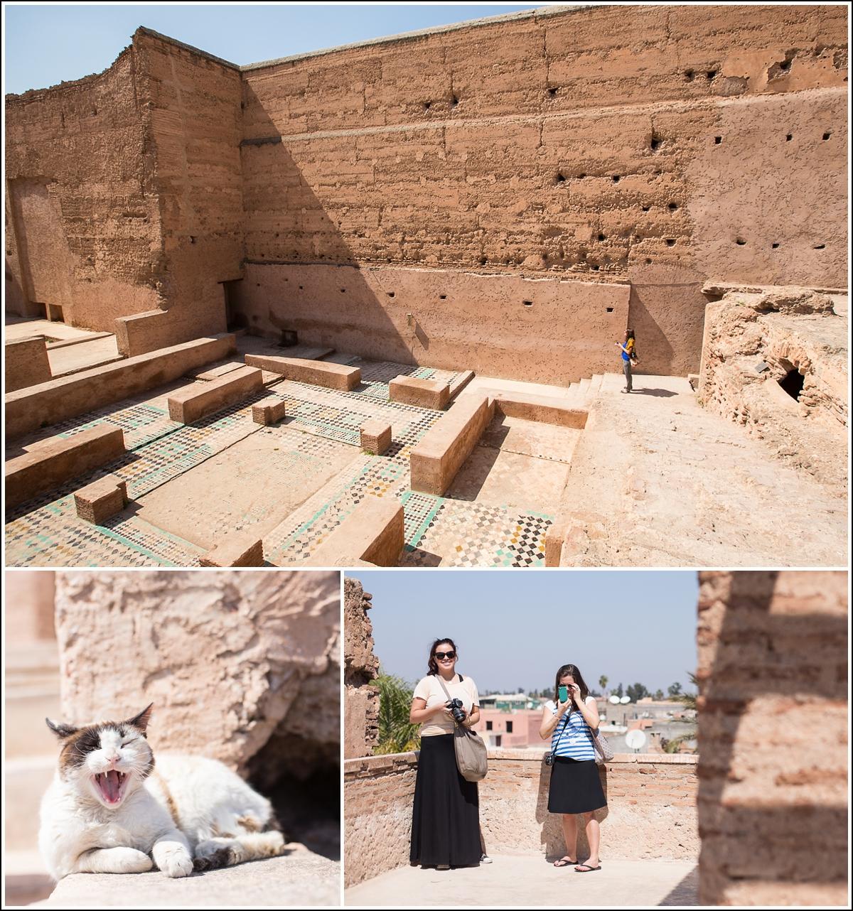 palais-badia-marrakech3