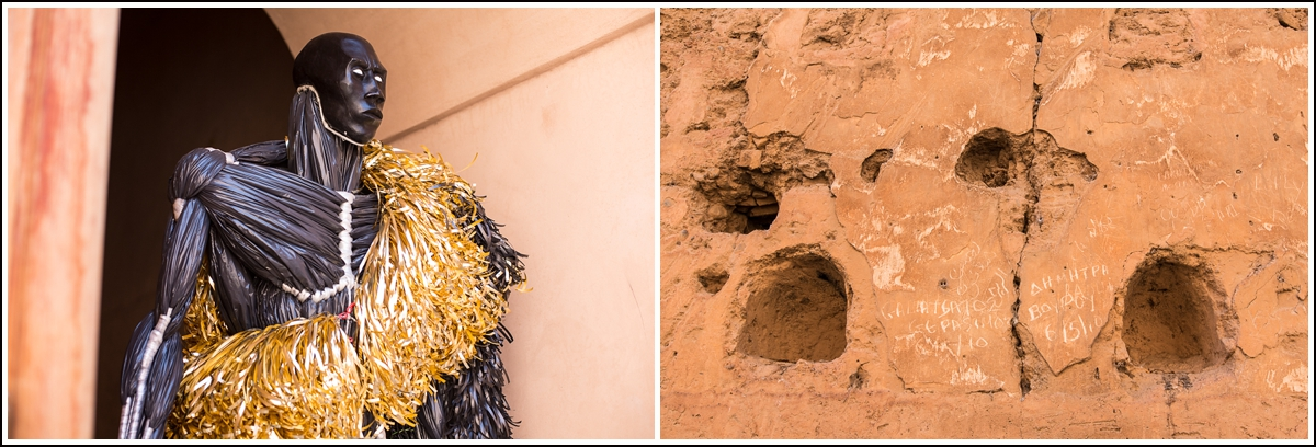 palais-badia-marrakech4