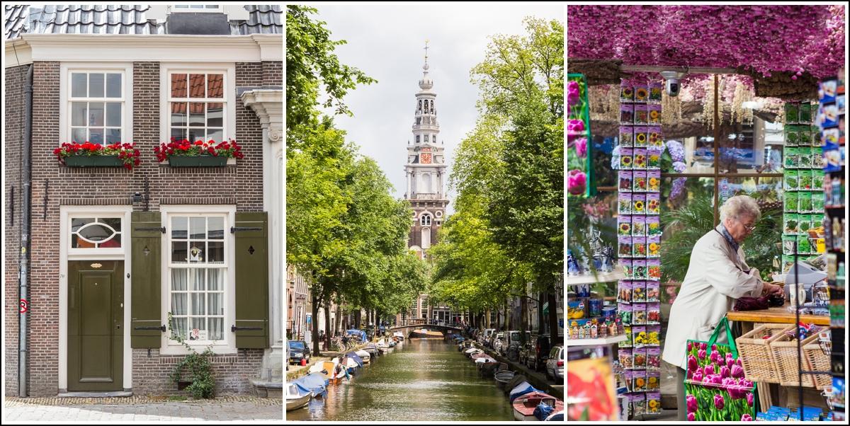 Amsterdam-street-flowers