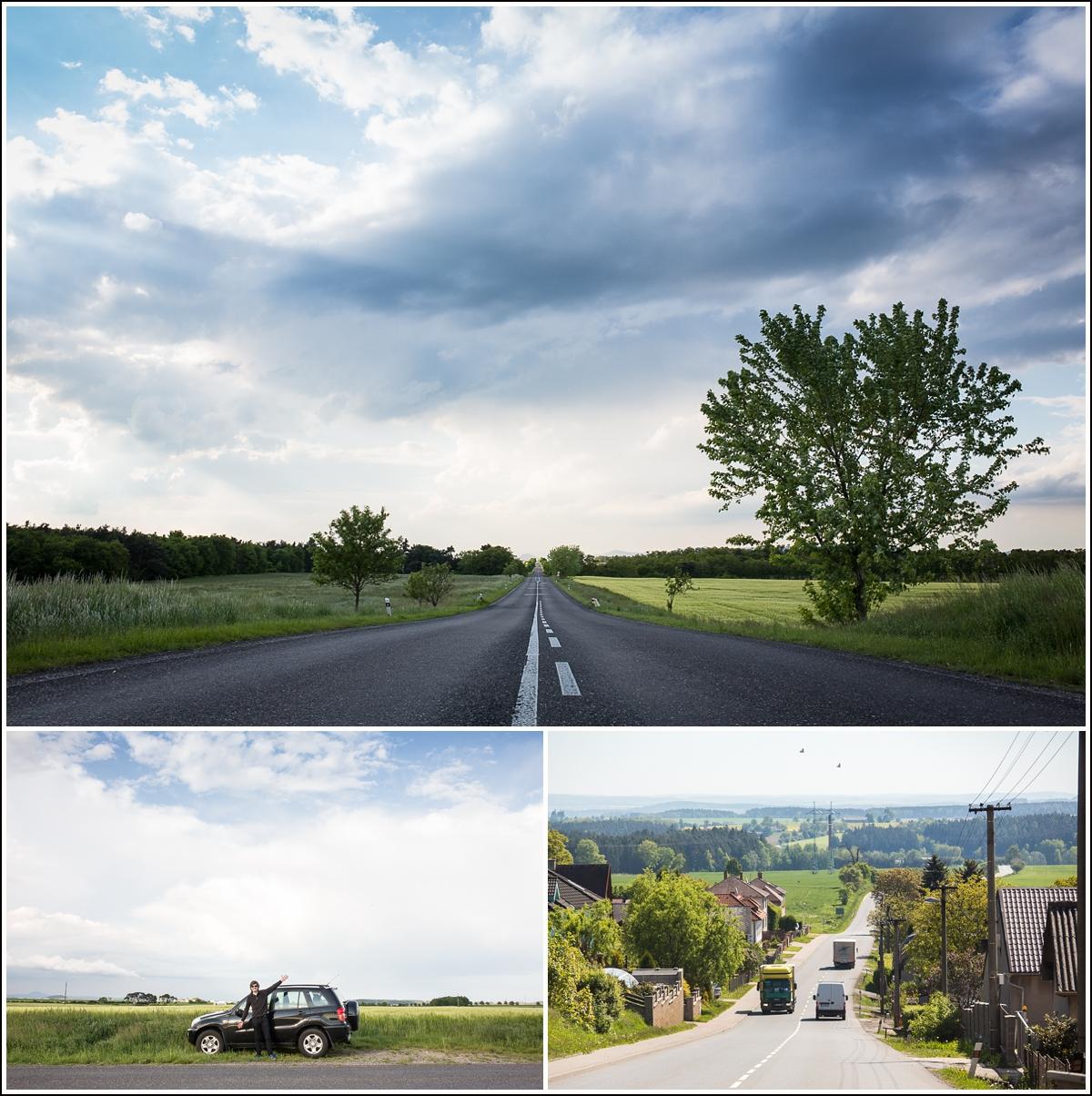 biltur-øst-europa-tsjekkia2