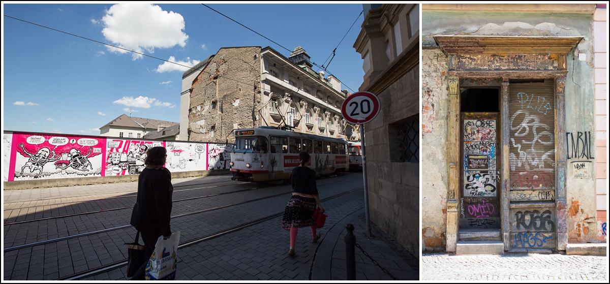 olomouc-street-art